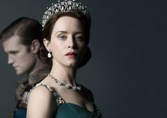 The Crown: 2ª temporada ganha promo completo - http://popseries.com.br/2017/11/06/the-crown-2-temporada-promo-2/