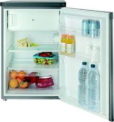 Réfrigérateur top INDESIT TFAA 10 S, Petit réfrigérateur sur Boulanger  largeur de 55cm