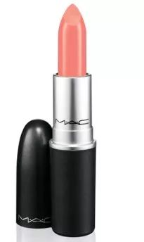 Mac Lipstick For Blondes Razzledazzler