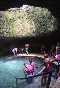 Learn everything you need to know about the wonders of the Mexico's Majestic Paradise that is Xcaret park. Cancun, Tulum, Merida Mexico, Mexican Holiday, Cabo San Lucas, Ultimate Travel, Beautiful Places To Visit, Riviera Maya, Travel Goals
