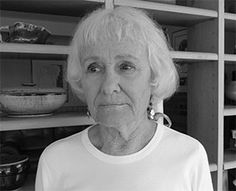 This week's featured poets are Ellen Reich from Malibu, California and Valeri Beers from Bangor, Maine. Read their poetry here: http://poetrysuperhighway.com/psh/2015/01/february-2-8-2015-ellen-reich-valeri-beers/