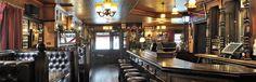 Passa in #TheInvernessPub, tipico pub scozzese dall'inconfondibile arredamento in stile! http://www.guidaprosecco.com/it/show/TheInvernessPub-1525