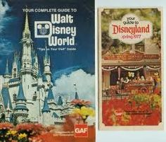 walt disney world vintage Walt #Disney World hotel search: http://holipal.com/hotels/