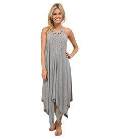 Rip Curl Castaway Maxi Dress