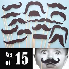 Google Image Result for http://www.brideandchic.co.uk/getattachment/BrideAndChic/April-2011/Get-Lost-in-Etsy---/moustaches-theblissful-baker.jpg.aspx