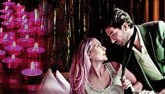Candle Loveness. Am Bergergut gehen die Lichter aus.   Fotograf: Fotolia, Hotel Bergergut   Credit:Fotolia, Hotel Bergergut   Mehr Informationen und Bilddownload in voller Auflsung: http://www.ots.at/presseaussendung/OBS_20130716_OBS0009