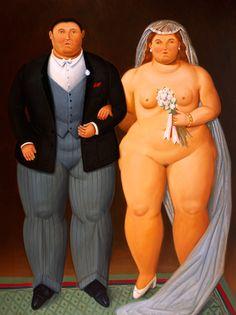 pinturas botero mujeres imágenes - Búsqueda de Google Diego Rivera, Frida Diego, Clemente Orozco, Colombian Art, Plus Size Art, Mexico Art, San Fernando, Portraits, Fat Women