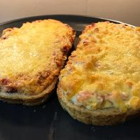 Meat Recipes, Quiche, Macaroni And Cheese, Grilling, Sandwiches, Food And Drink, Pizza, Dinner, Breakfast