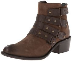 DV by Dolce Vita Women's Vista Boot * New and awesome product awaits you, Read it now  : Boots Shoes