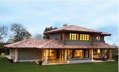 Resultado de imagen para colores de casas por fuera