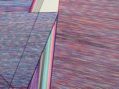"Saatchi Online Artist: Ronald Rupert Santos; Pen and Ink, 2012, Drawing ""rsdraw-sat1"""