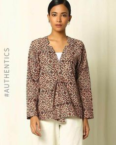 ea6a902e2f6 34 Best Womens Coats and Jackets images