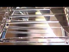 INDIRECT LIGHT OPALFLEX® PENDANT LAMP CLIZIA SUSPENSION LARGE CLIZIA COLLECTION BY SLAMP   DESIGN ADRIANO RACHELE