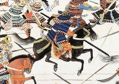 Samurai Art, Work On Yourself, Japan, Shit Happens, Twitter, Prints, Japanese Dishes, Printed, Japanese
