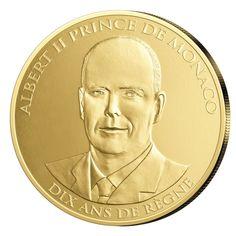 2 Euro Münzen Informationen Technische Daten Blog Primus Muenzen
