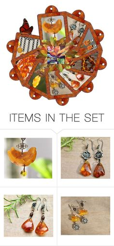 """All Maija at FlowerofParadise.Etsy.com #EtsySpecialT"" by rescuedofferings ❤ liked on Polyvore featuring art and EtsySpecialT"