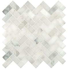 #mosaictile #kitchenbacksplash #bathroomwalltile #walltile #marblemosaictile Marble mosaic tile is pretty popular these days. People would like to use it as kitchen back splash or bathroom wall tile. Now, we want to recommend you this item: MOM0004>>http://bit.ly/1T3Vclg Website>>http://bit.ly/10Ugz5B Welcome to our website and choose your favorites, feel free to contact us if you have any question.