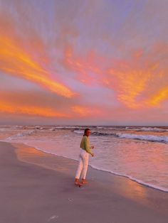 Beach Aesthetic, Summer Aesthetic, Travel Aesthetic, Flower Aesthetic, Summer Pictures, Beach Pictures, Summer Feeling, Summer Vibes, Bild Outfits