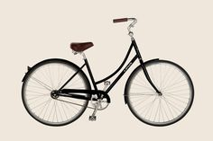 But most likely this will be the bike I will purchase...