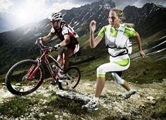 running-ciclismo
