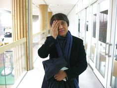 Still love him tadao ando Famous Architecture, Study Architecture, Japanese Architecture, Tadao Ando, Critical Regionalism, Beautiful People, Architects, Rolodex, Mosque