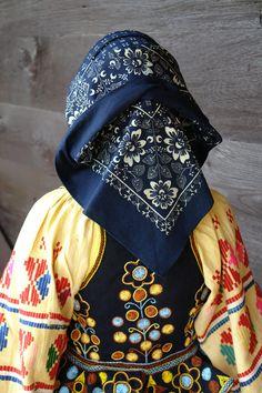 Zagreb (Stupnik) © Rental workshop of national costumes