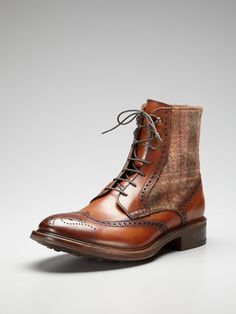 Italian Antonio Maurizi Chaussures De Luxe, Style Homme, Mode Masculine,  Haute Couture, 746b65fb4a83