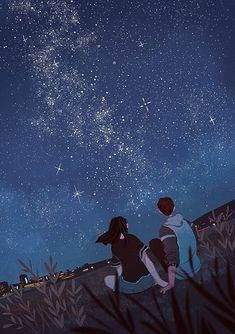 Together lets seat under the open sky.and gaze the stars nd moon.bt i have 2 moons to gaze.nd talk abt dreams.more nd laugh.nd 🙇forget all bads.