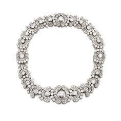 Les bijoux Bulgari de Gina Lollobrigida chez Sotheby's Genève Magnificent Jewels