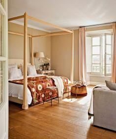 M s de 1000 ideas sobre pinturas de pared de color beige - Combinacion pintura paredes interiores ...