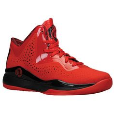 f049f93f14ff adidas D Rose 773 III - Boys  Grade School - Rose