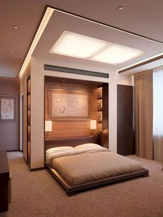 Wicked 40+ Modern Wooden Cabinet Design Ideas for Cozy Bedroom https://hroomy.com/bedroom/40-modern-wooden-cabinet-design-ideas-for-cozy-bedroom/