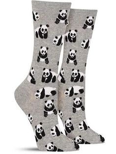 The Sock Drawer's unique selection of colorful, crazy socks in every size and shape imaginable will breathe life into your wardrobe! Silly Socks, Crazy Socks, Cute Socks, Happy Socks, Odd Socks, Women's Socks, Fluffy Socks, Gamine Style, Sock Animals
