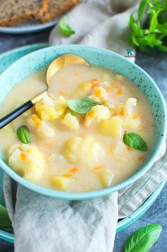 Aga, Cheeseburger Chowder, Food And Drink, Recipes, Diet, Kitchens, Recipies, Ripped Recipes, Cooking Recipes