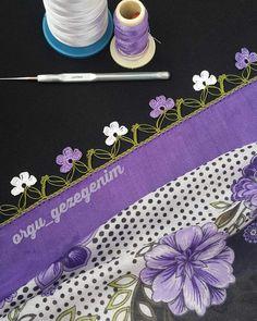Crochet Flower Patterns, Baby Knitting Patterns, Crochet Flowers, Needle Tatting Patterns, Bargello, Elsa, Diy And Crafts, Like4like, Lily