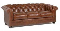 1384 Sofa