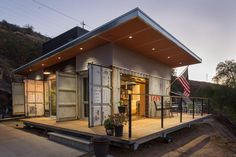 Affordable Modern Modular Homes Texas Small Prefab Homes Modular Affordable Modern Western Home Decorators Collection Blinds Instructions Modular Homes Texas, Small Prefab Homes, Modern Modular Homes, Tiny Homes, Container Cabin, Container House Design, Container Homes, Lindal Cedar Homes, House Roof Design