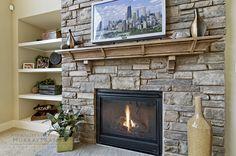 Huntington Interior - Glencoe Lot 33 5138A