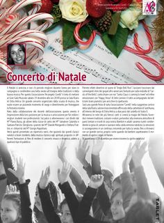 #ClippedOnIssuu from Tablet Roma Dicembre 2015