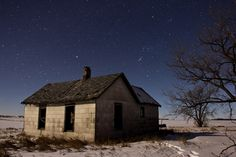 Photograph Orion by Aaron J. Groen on 500px