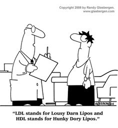 1000+ ideas about Hdl Ldl on Pinterest