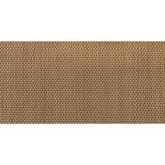 Artistic Tile | Sisal Collection | Cocos Tortora Matte Textured