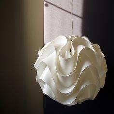 Le Klint, handmade