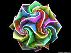 mathematical art - Pesquisa Google