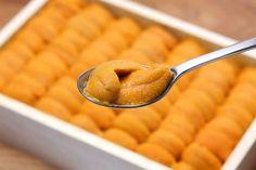 満腹になる夢が叶う!「うに」を食べたいときに行くべき東京のお店20選