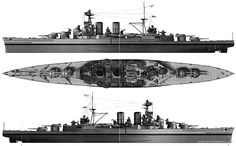 Model Warships, Hms Hood, Scale Model Ships, Naval History, Navy Military, Military Weapons, Navy Ships, Submarines, Aircraft Carrier