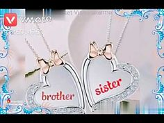 Status for brother ,,sister Brother And Sister Songs, Missing My Brother, Brother And Sister Love, Brother Quotes, Romantic Song Lyrics, Romantic Songs, Romantic Video, New Whatsapp Video Download, Download Video