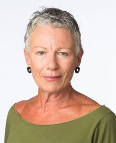 Kim Hill | Saturday Morning on Radio New Zealand National -- acerbic and genuine. Really like her!