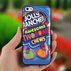 awesome iphone 5 cases   ... message for the base color iphone case iphone case color side to white