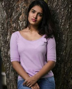 Baby Nayanthara Hot Image And Videos Nayanthara Chakravarthy Latest Images Bollywood Actress Hot Photos, Beautiful Bollywood Actress, Most Beautiful Indian Actress, Bollywood Girls, Indian Film Actress, South Indian Actress, Indian Actresses, Girl Photo Poses, Girl Photos